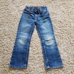 AMERICAN EAGLE KIDS jeans